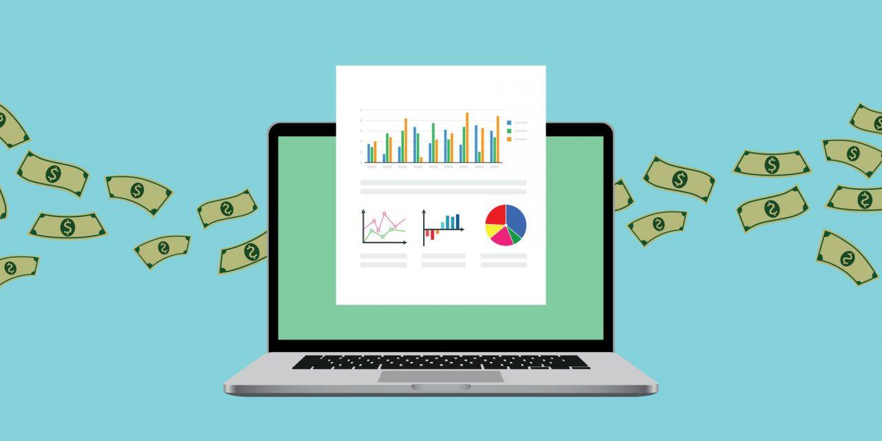 Porque o fluxo de caixa pode te ajudar nas tomadas de decisões para investimentos futuros?